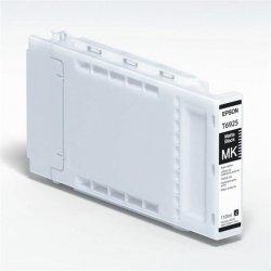 Epson Tusz czarny mat 110ml - dla SureColor SC-T3000, SC-T5000, SC-T7000, SC-T5200 , SC-T3200, SC-T7200 - T692500