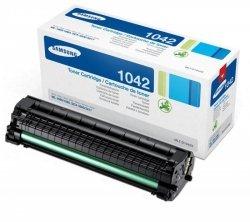 Toner Samsung do ML-1660/1665 SCX-3200/3217 (wyd. 1500 stron) MLT-D1042S