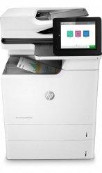 Wynajem dzierżawa Urządzenia wielofunkcyjnego HP Color LJ Managed MFP E67550dh L3U66A