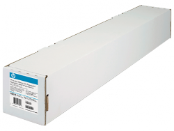 HP Universal Adhesive Vinyl - 914 mm x 20 m 150 g/m² 36 x 66 C2T51A