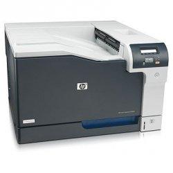 Drukarka HP Color LaserJet Professional CP5225n (CE711A)