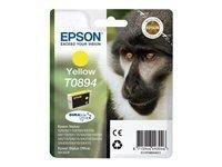 Epson Atrament/Yellow Stylus SX405