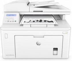 HP Urządzenie wielofunkcyjne LaserJet Pro MFP M227sdn