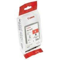 Tusz Canon PFI-106R (PFI106R) Red 130ml do iPF6300 iPF6350  6627B001AA