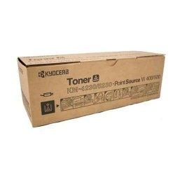Toner Kyocera-Mita KM-4230/5230/Vi-400/500