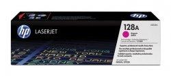 Toner HP Magenta do Color LaserJet Pro CM1415fn CM1415fnw CP1525n CP1525nw wyd. 1300 str. CE323A