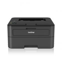 Brother Drukarka Color laser printer HL-L2365DW