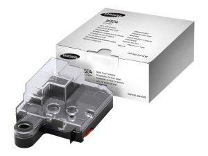 Pojemnik Samsung Waster Toner Bottle f CLP-415 CLX-4195  CLT-W504/SEE