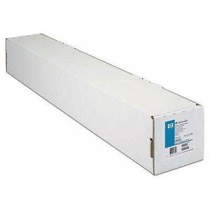 Papier w roli HP Hahnemuhle Textured Fine Art 265 g/m2-42''/1067 mm x 10.7 m Q8738A