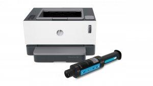 HP Drukarka Neverstop Laser 1000w 4RY23A#B19