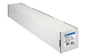 Biała, matowa folia samoprzylepna  HP Adhesive Vinyl 328 g/m2-54''/1372 mm x 12,2 m C6777A