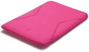 DICOTA Tab Case 10 EVA e-book and tablet - pianka EVA (PINK)