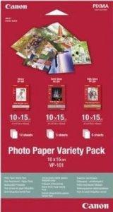 Canon Papier VP-101 10x15 0775B078