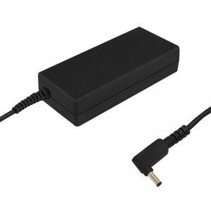 Qoltec Zasilacz do Asus 33W | 19V | 1.75A | 4.0*1.35 | +kabel zasilający