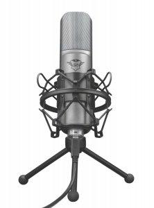 Trust GXT 242 Lance Mikrofon