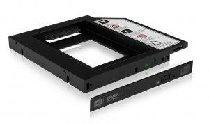 IcyBox IB-AC640 Adapter na dyski HDD/SSD