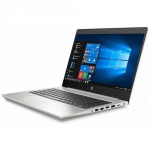 HP Inc. Laptop ProBook 445R G6 R5-3500U 256/8G 14cali W10P 7DC40EA