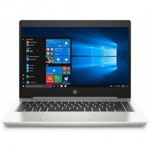 HP Inc. Notebook ProBook 455R G6 R5-3500U 256/8G 15,6cala W10P 7DD81EA