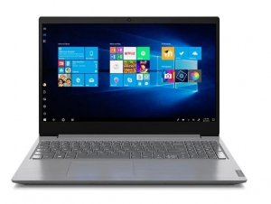 Lenovo Laptop V15-IKB 81YD000LPB W10Pro i3-8130U/2x4GB/256GB/INT/15.6 FHD/Iron Grey/2YRS CI