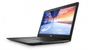 Dell Notebook Vostro 3591/Core i5-1035G1/8GB/512GB SSD/15.6 FHD/Intel UHD/FgrPr/Cam & Mic/WLAN + BT/Kb/3 Cell/W10Pro/3Y BW