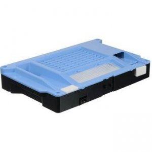 Pojemnik na zużyty tusz do Canon iPF810/820/825 MC-09 (MC09) | C11CA8031  - REGENERACJA