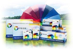 PRISM Oki Toner B4100/4200 Black 2,5k 100%