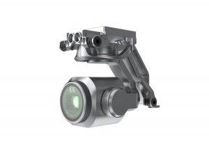 Kamera do drona Autel EVO II Pro