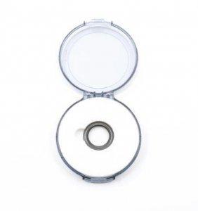 Filtr na kamerę EVO II UV Lense  Filter