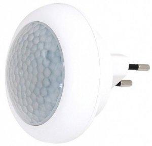 ORNO OR-LA-1401 Lampka nocna LED z czujnikiem ruchu