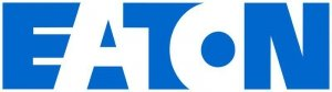 Eaton Gwarancja 3C -3lata dla 5SC/5PX (akumulatory wew)