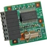 MSI TPM-2.0 Module  MS-4462