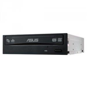 Asus Nagrywarka wewnętrzna DRW-24D5MT DVD SATA czarna