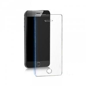 Qoltec Hartowane szkło ochronne Premium do Apple iPhone 7