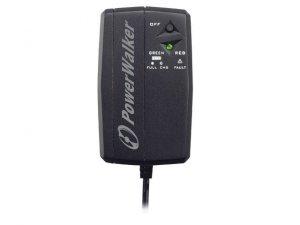 PowerWalker UPS DC/Zasilacz buforowy 12V/2,1A/25W/Bateria 2.6Ah