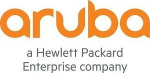 Hewlett Packard Enterprise Licencja ARUBA PEF VIA Lic 7220 Cntr E-LTU JW501AAE