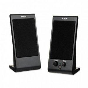 iBOX Głośniki IGL SP2