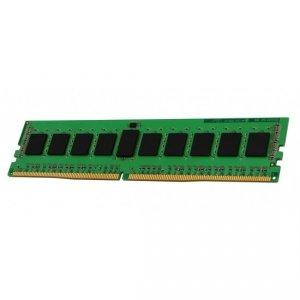 Kingston Pamięć serwerowa   8GB KTD-PE424E/8G