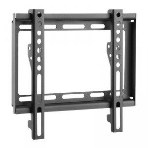 LogiLink Uchwyt ścienny 23-42 LCD/LED VESA, max. 35kg