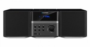 Blaupunkt Mikrowieża MS7BT BT/CD/MP3/USB/AUX