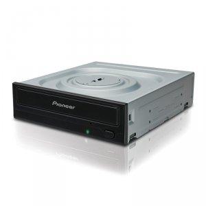 Pioneer Nagrywarka wewnętrzna DVR-S21WBK DVD SATA czarna