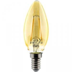 Retlux Żarówka LED RFL 225
