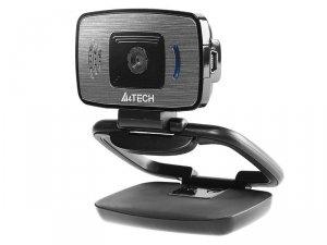 A4 Tech Kamera internetowa WebCam PK-900H czarna