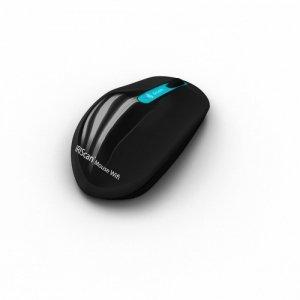 IRIS Skaner przenośny IRIScan Mouse 2 Wifi