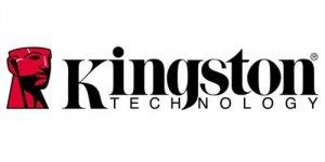 Kingston Pamięć serwerowa   8GB KTD-PE429S8/8G  ECC Reg
