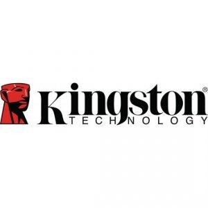 Kingston Pamięć serwerowa 8GB KTL-TS429S8/8G