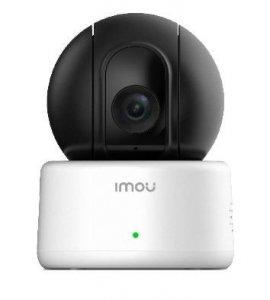 IMOU Kamera Wi-Fi RANGER IPC-A12 720P HD z funkcją obrotu