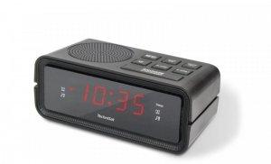 TechniSat Radiobudzik Digiclock 2