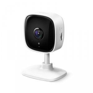 TP-LINK Kamera Tapo C100 WiFi 1080p