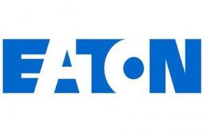 Eaton IPM IT Optimize License 50 Nodes