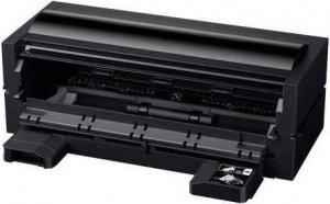 Epson Uchwyt rolki papieru do SC-P900 C12C935221